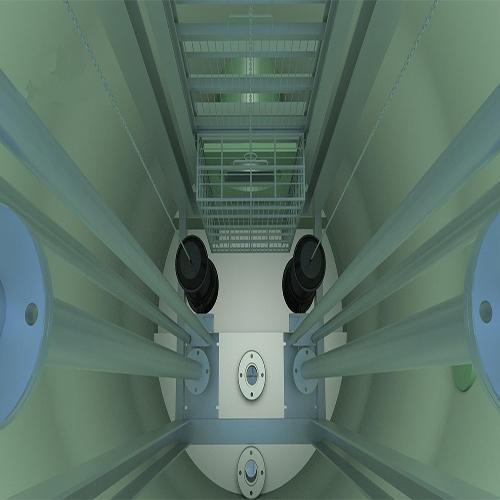 预制泵站的优势