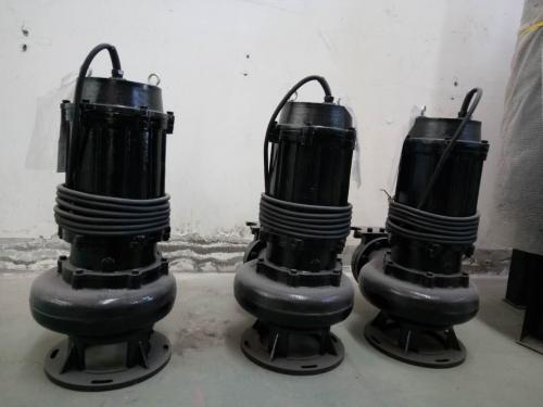 家用的增压泵买多大功率合适