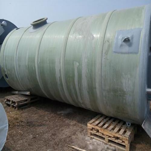 吉安一体化预制排水泵站