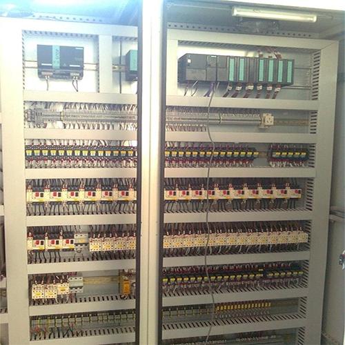 水厂自动化系统系列
