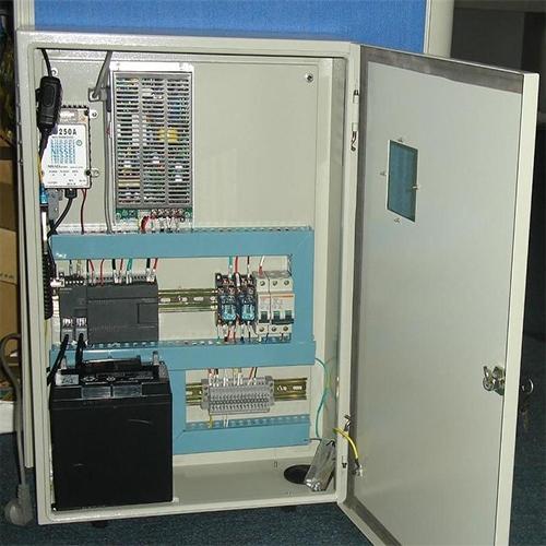 自动化监控系统系列