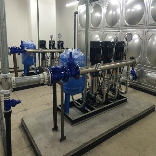 二次供水监控系统价格