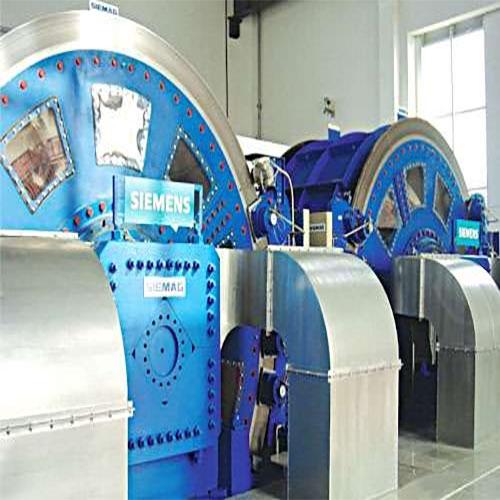 九江智能标准化泵房