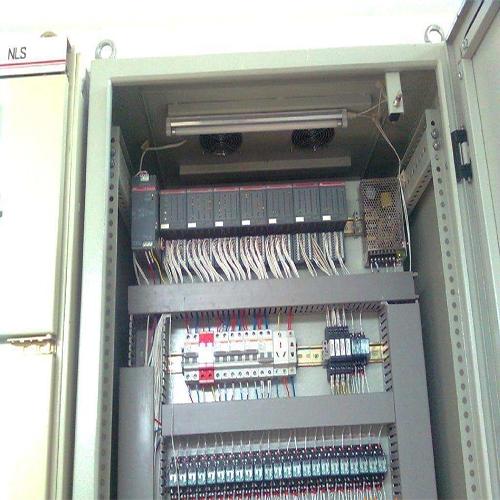 水厂远程监控系统厂家