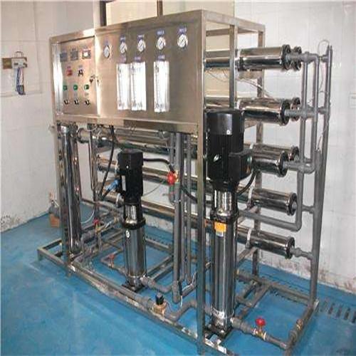 南昌水厂远程监控系统